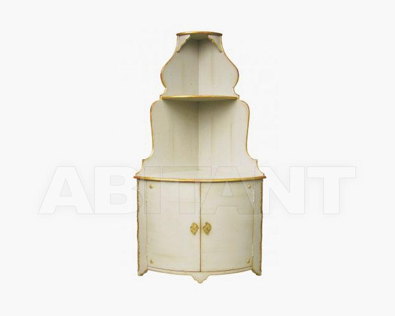 Купить Сервант Agostini & Co. S.r.l.(Agos group) Mobili Colorati C/900/1 2