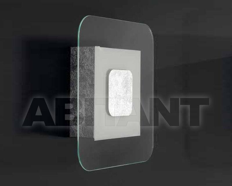 Купить Светильник настенный PLANA Scamm Index PL135
