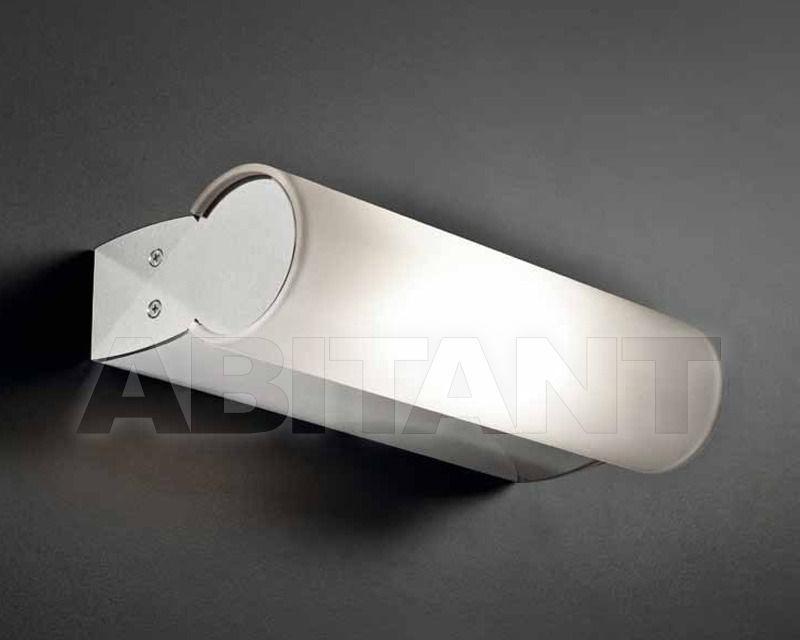 Купить Светильник настенный TUBESLED Scamm Index TL291.CR