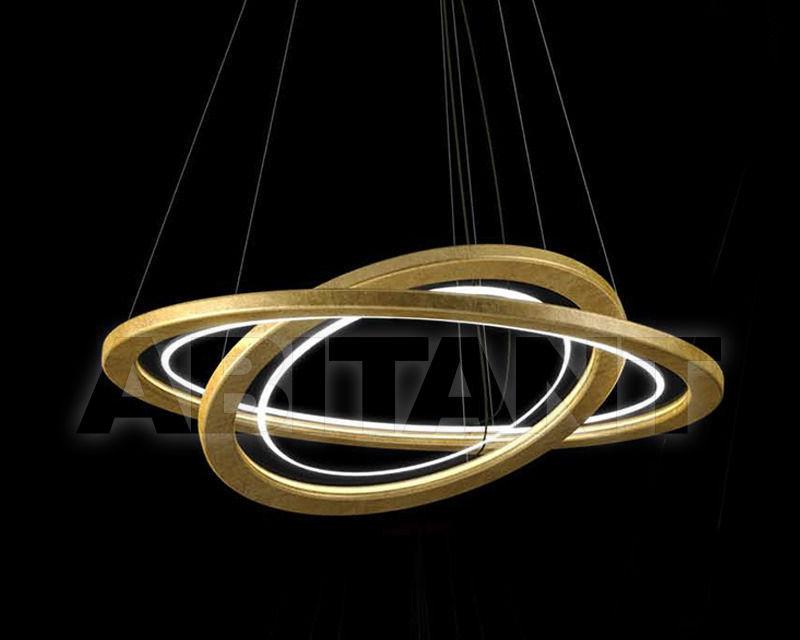 Купить Светильник FREE Florian Gabriele  Light Collection 2013 F1.052