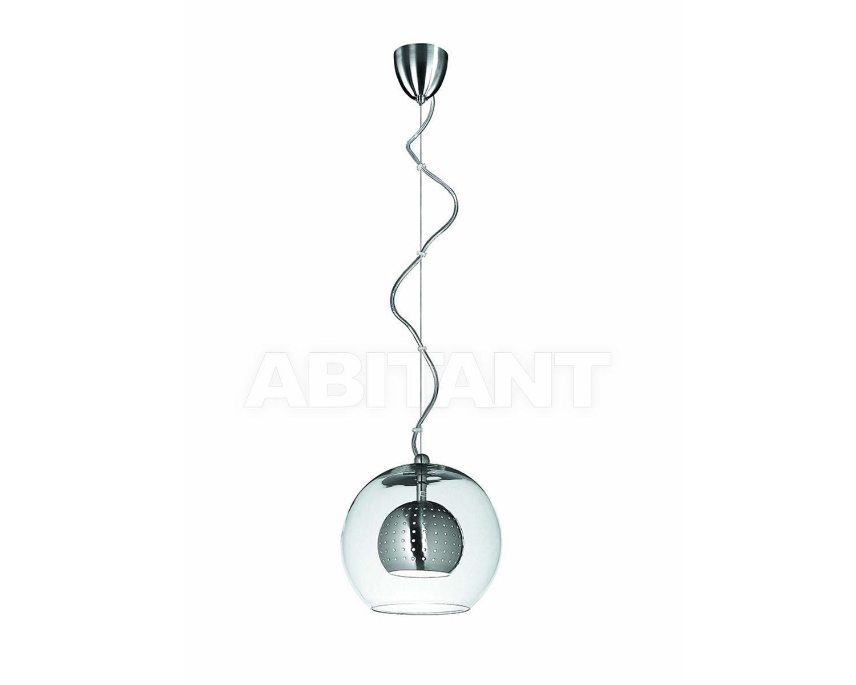 Купить Светильник Globe AlmaLight Alma Light 13 5013/016