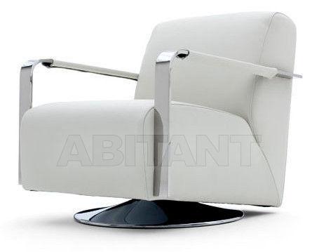 Купить Кресло ELLE Alberta Salotti Armchair And Chaise Longue Collection PMGRPELL