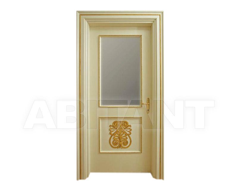 Купить Дверь входная Aurea Doors PT 0001