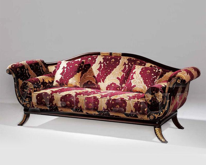 Купить Диван Soher  Classic Furniture 4130 C-PO