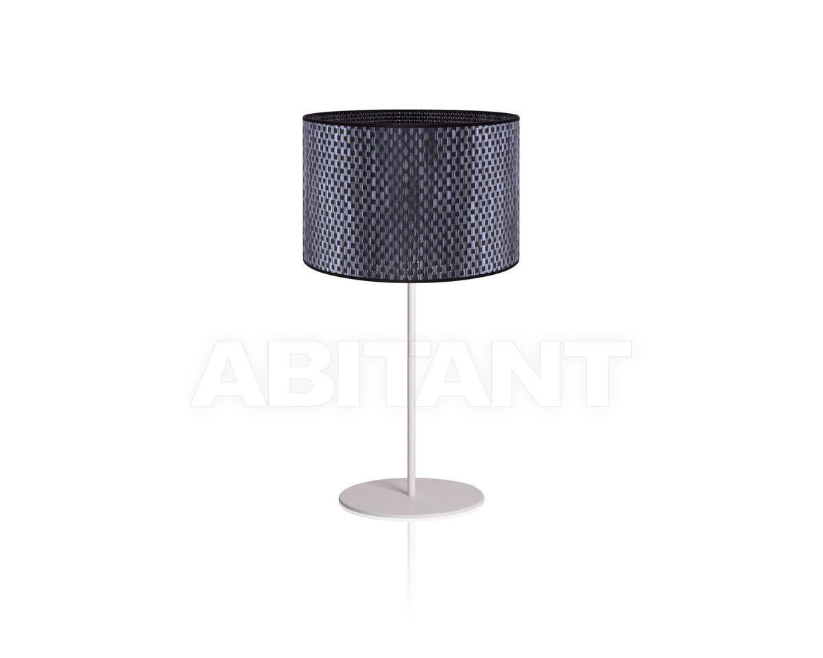 Купить Лампа настольная XENIA El Torrent 2014 XE.330