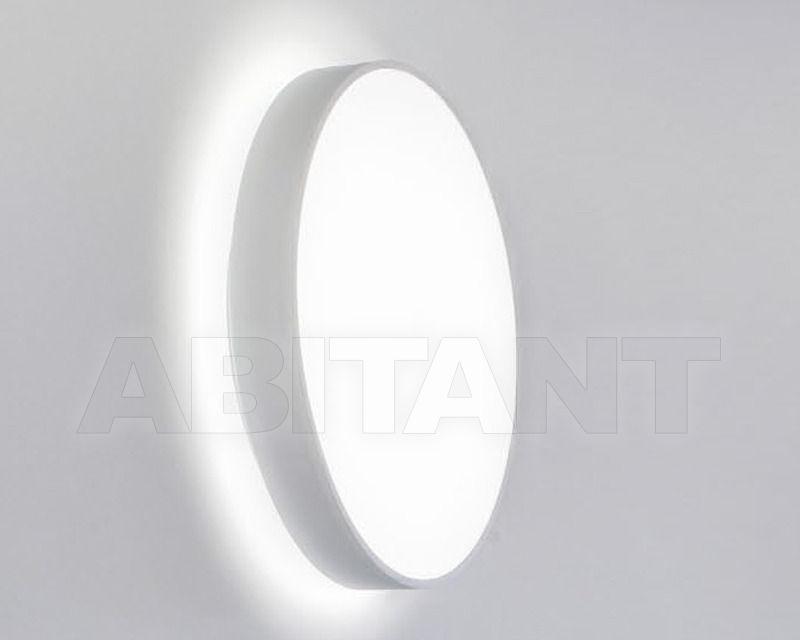 Купить Светильник настенный CLEAR Schmitz 2014 65889.25 2