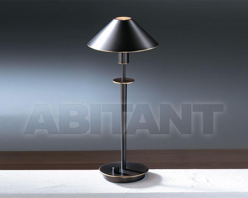 Купить Лампа настольная Holtkötter Leuchten GmbH 2014 6504/1-58