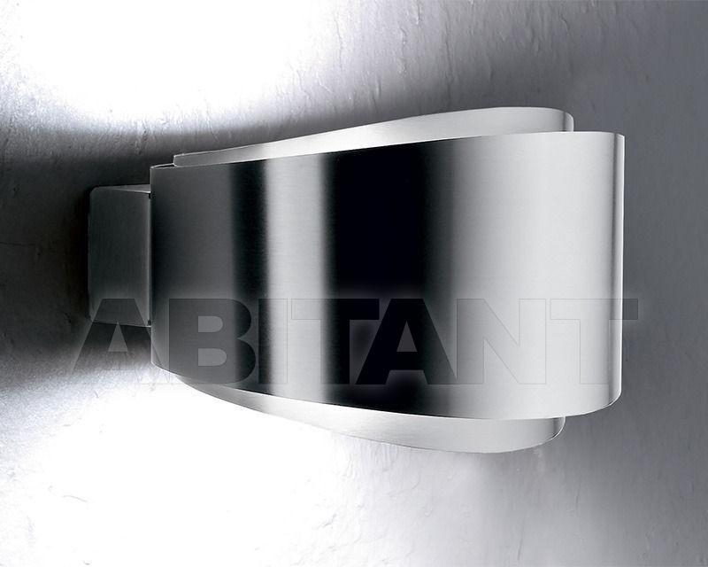 Купить Светильник настенный Holtkötter Leuchten GmbH 2014 8533/1-69