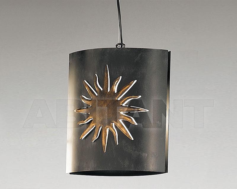 Купить Светильник SOLARIS Hans Kögl Wohnlicht 43012