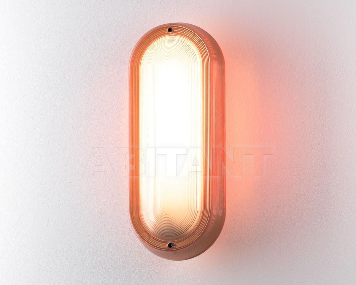 Купить Светильник настенный NAGY Marset 2014 A602-003