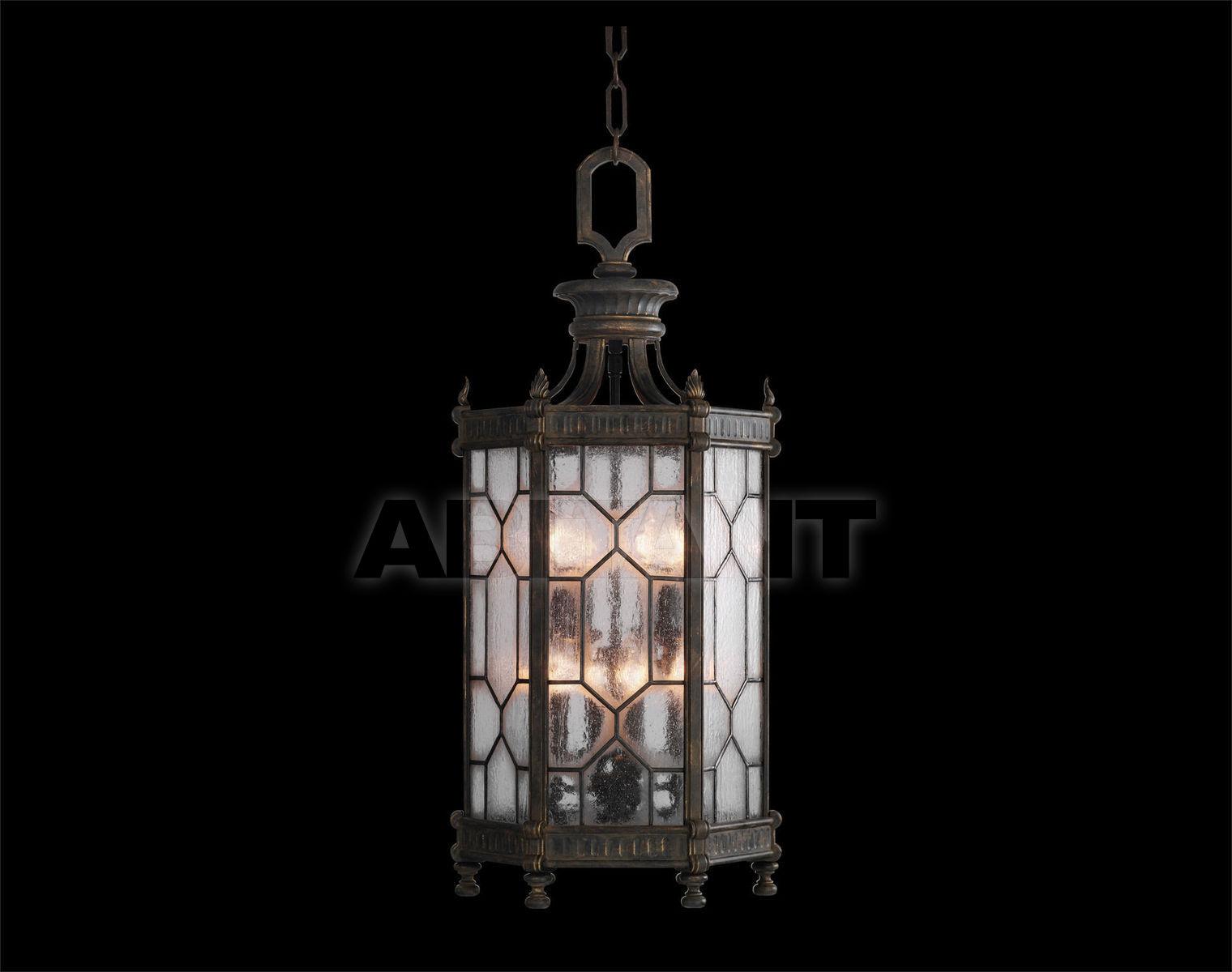 Купить Светильник Fine Art Lamps Devonshire 414282