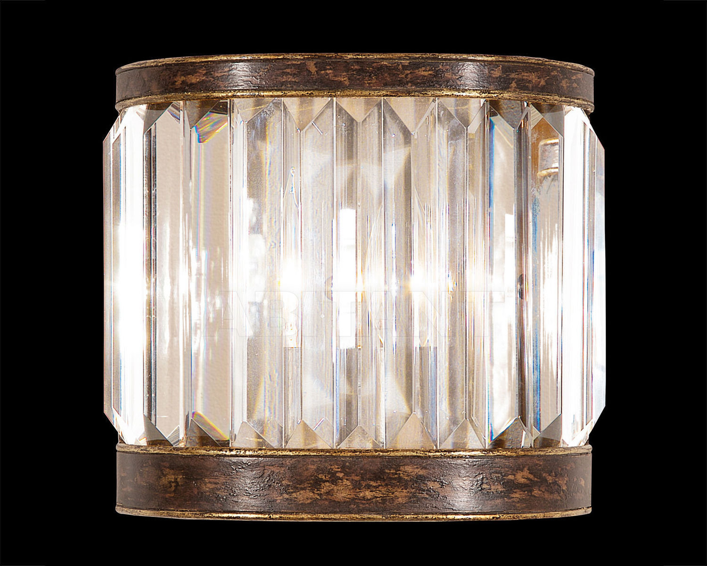 Купить Бра Fine Art Lamps Eaton Place 605650