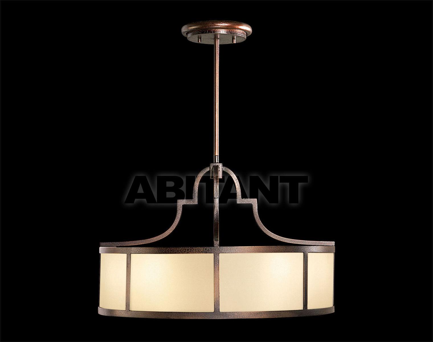 Купить Светильник Fine Art Lamps Portobello Road 610240