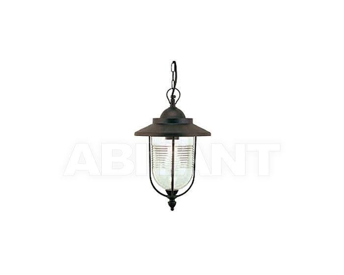 Купить Фасадный светильник Sovil s.r.l. Zero 102/11
