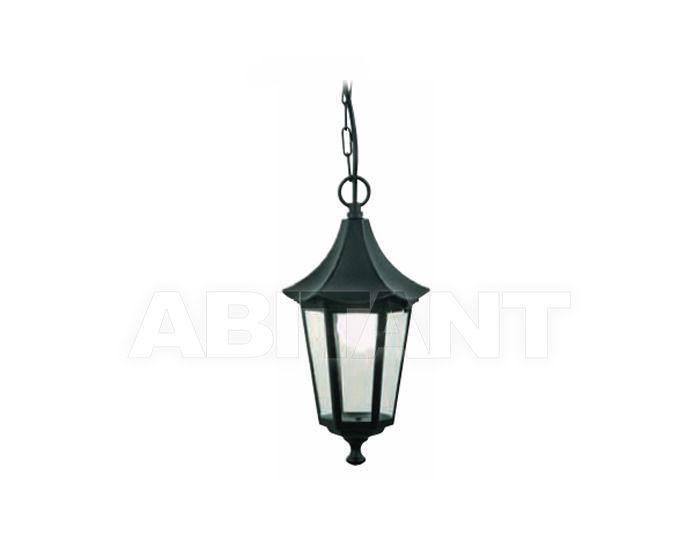 Купить Фасадный светильник Sovil s.r.l. Zero 768/06