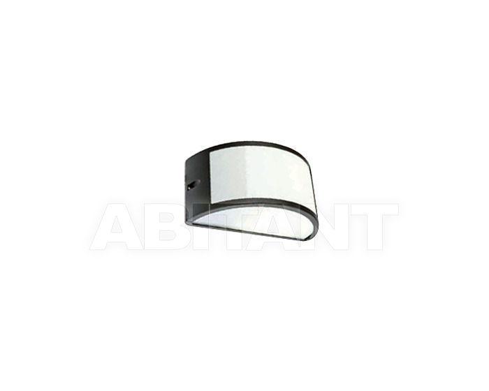 Купить Фасадный светильник Sovil s.r.l. Sovil 473/16