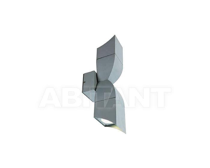 Купить Фасадный светильник Sovil s.r.l. Sovil 468/72