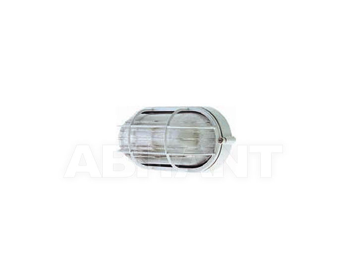 Купить Фасадный светильник Sovil s.r.l. Sovil 702/02
