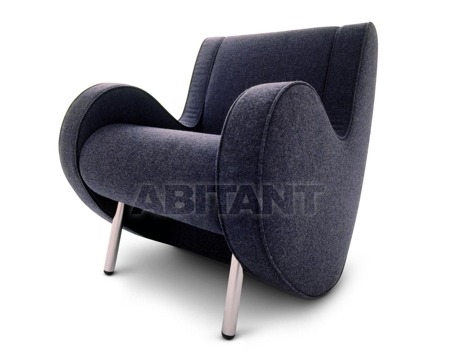 Купить Кресло ATINA Adrenalina Atina ATINA armchair