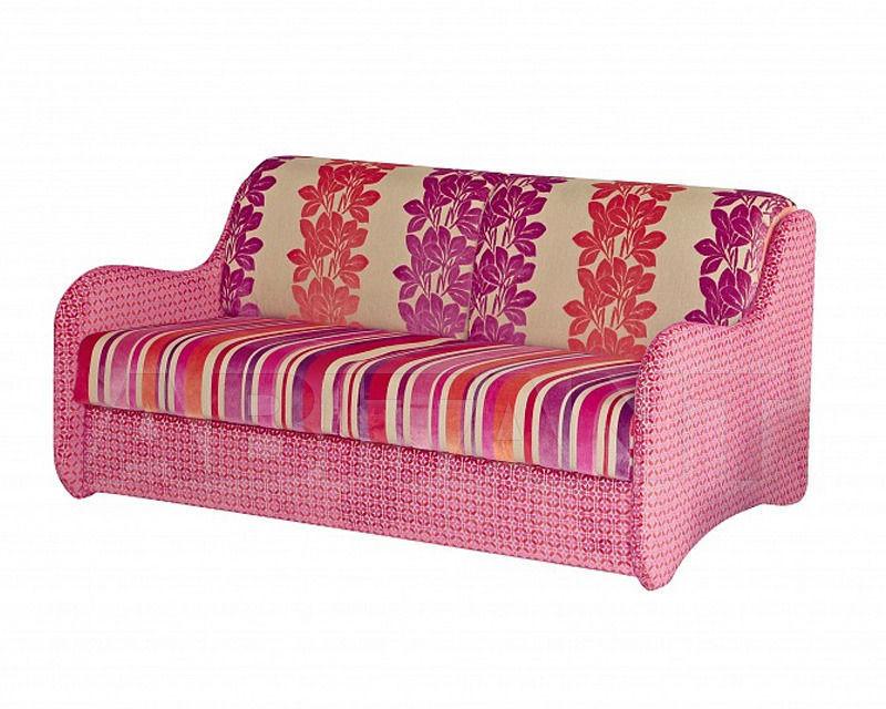 Купить Диван G&G Imbottiti  Bed Sofas GABRIEL DIVANO 3 POSTI