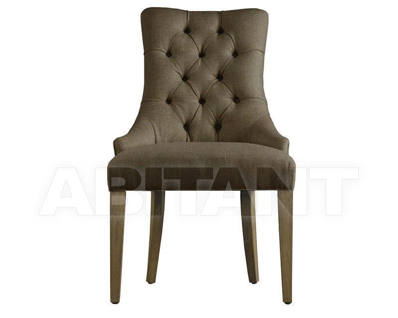 Купить Стул с подлокотниками Martin Arm Chair Gramercy Home 2014 441.002-F02