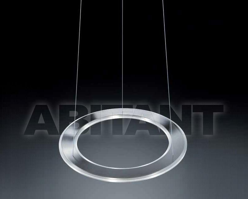 Купить Светильник SIMA Helestra Your Light 96/1314.86