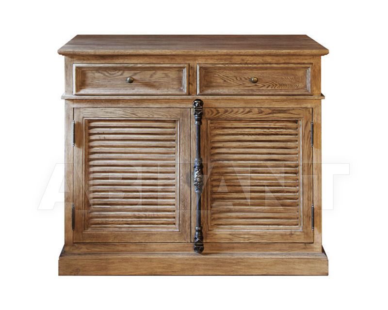 Купить Комод Bristol Sideboard Gramercy Home 2014 511.004-2N5