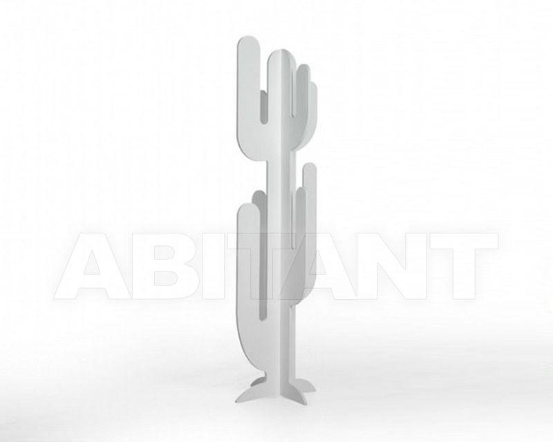 Купить Вешалка напольная G&G Imbottiti  Furniture Complements APPENDIABITI KAKTUX 2