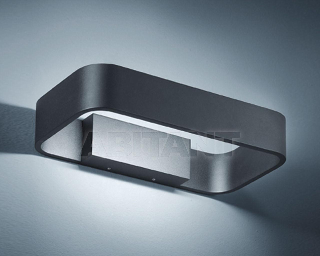 Купить Садовый светильник RAIL Helestra Your Light A18251.93