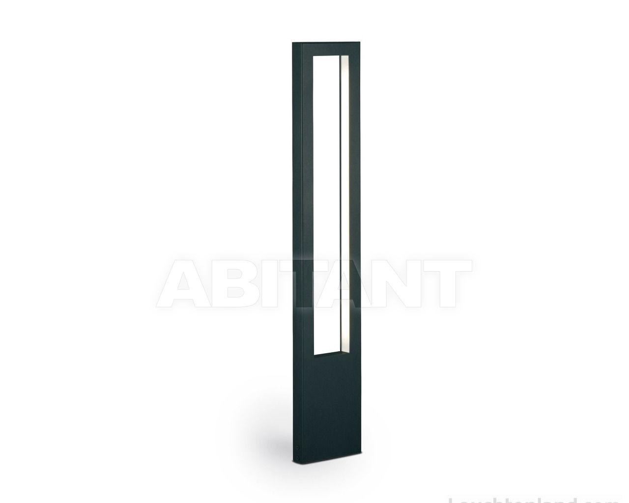 Купить Фасадный светильник NORDIC 2 Helestra Your Light A29120.93