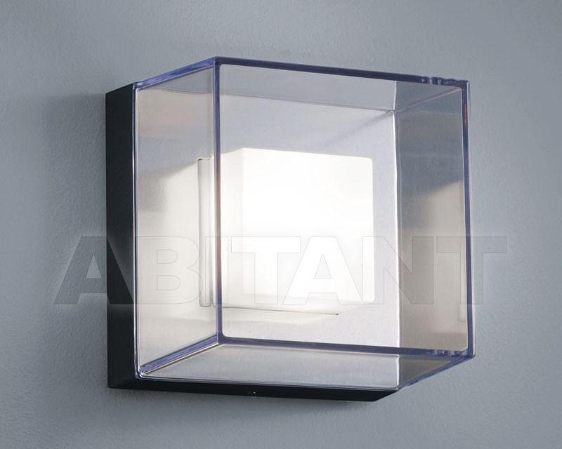 Купить Садовый светильник ICELAND LED Helestra Your Light A68306.98