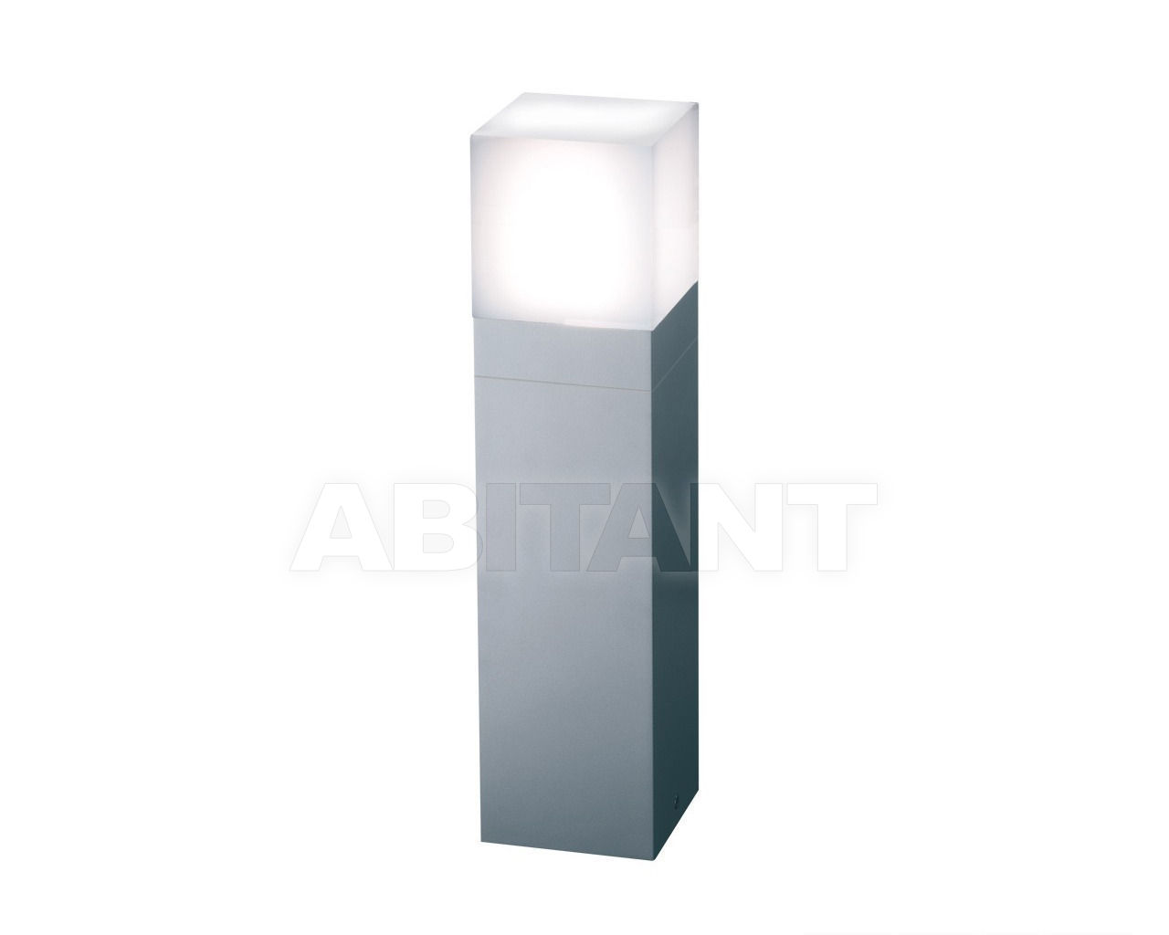 Купить Фасадный светильник ICELAND Helestra Your Light A19235.46