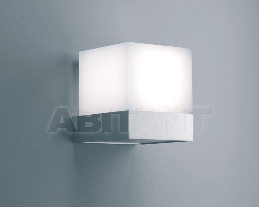 Купить Садовый светильник ICELAND Helestra Your Light A18234.46