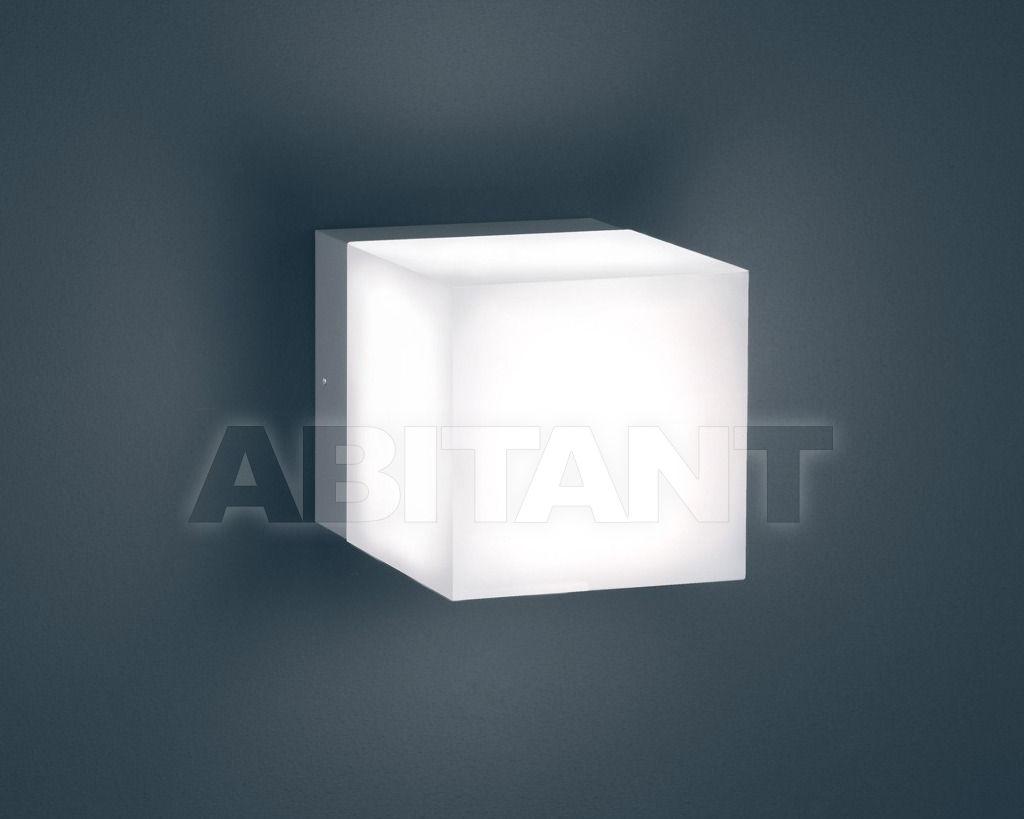 Купить Садовый светильник ICELAND Helestra Your Light A18237.46