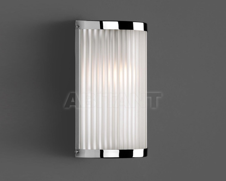 Купить Светильник настенный Lampister  2014 B801A15