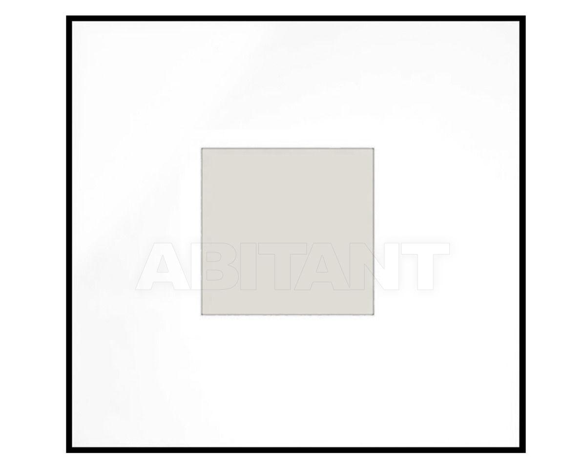 Купить Рамка для фото Gramercy Home 2014 2/040170