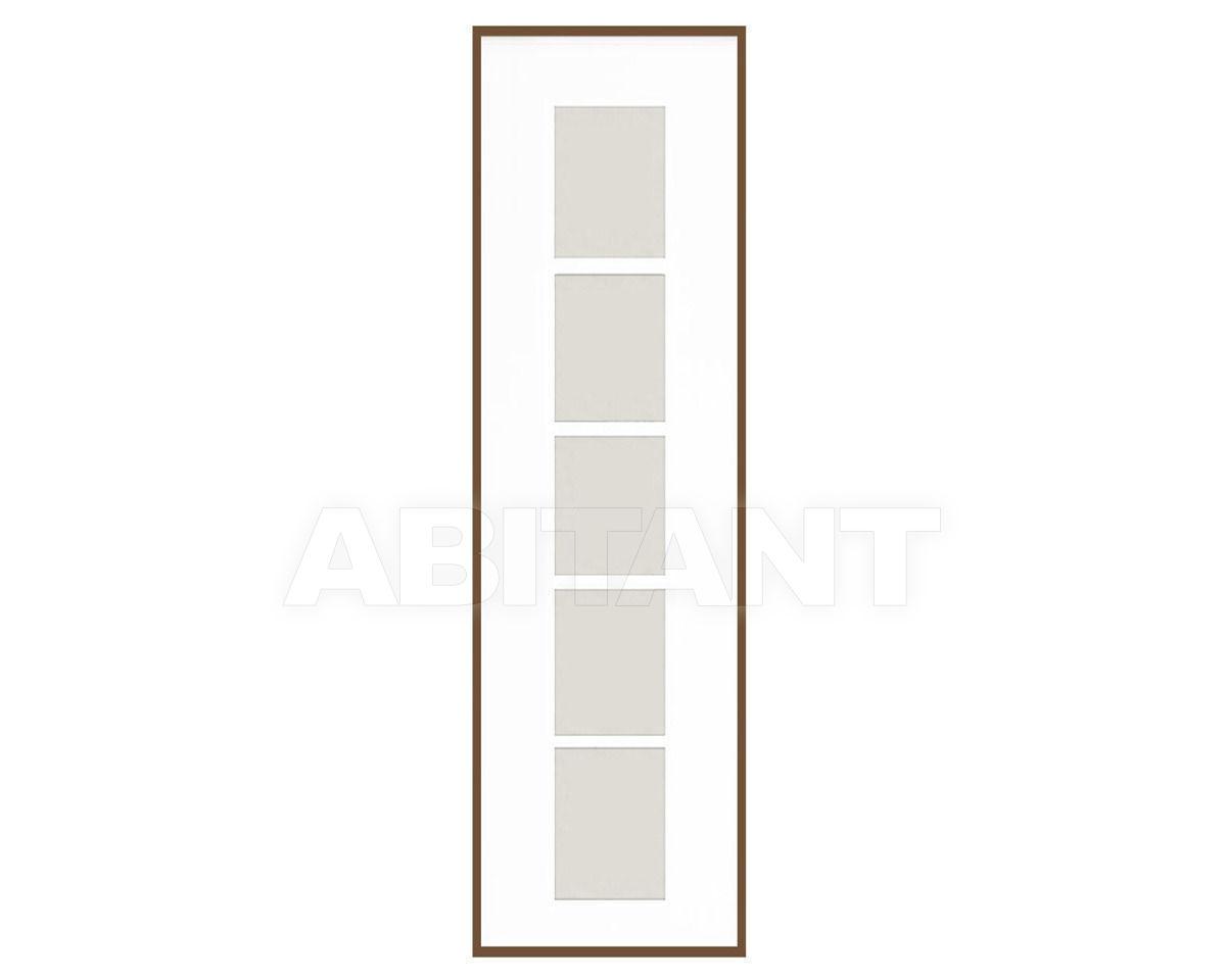Купить Рамка для фото Gramercy Home 2014 2/040177