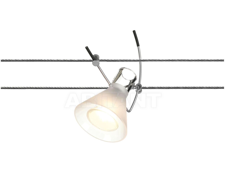 Купить Светильник Bruck Strahler 150293mc