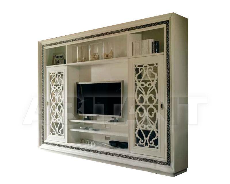 Купить Модульная система Arve Style  La Villa VF-1000-W