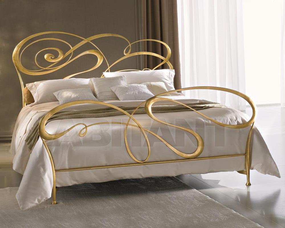Купить Кровать FLY Ciacci Classic 1023