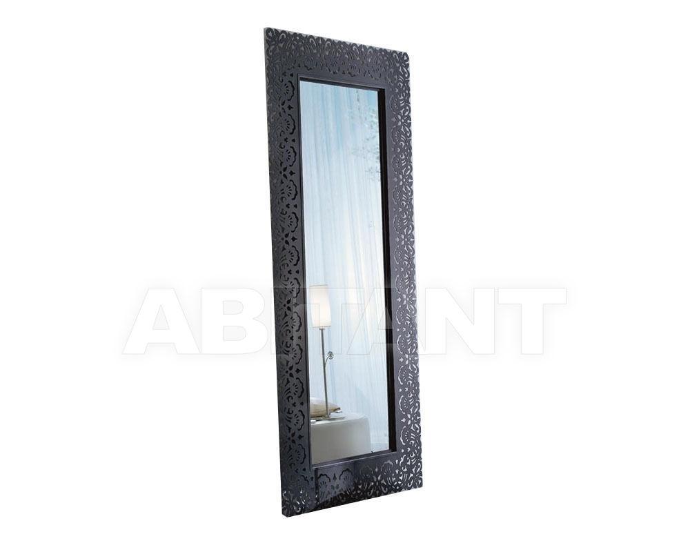 Купить Зеркало напольное ARIA Ciacci Classic 1282