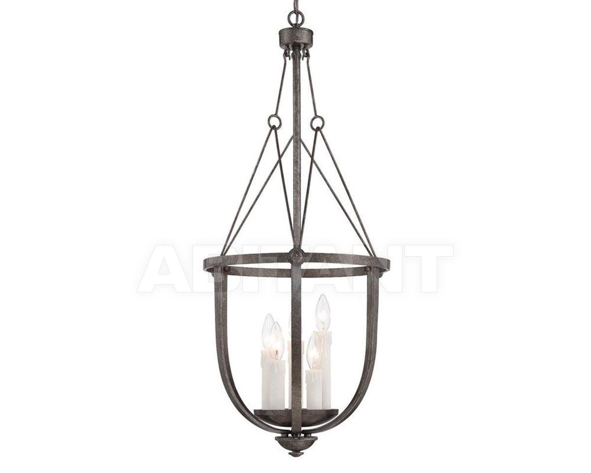 Купить Подвесной фонарь Savoy House Europe  2014 3-6002-5-285