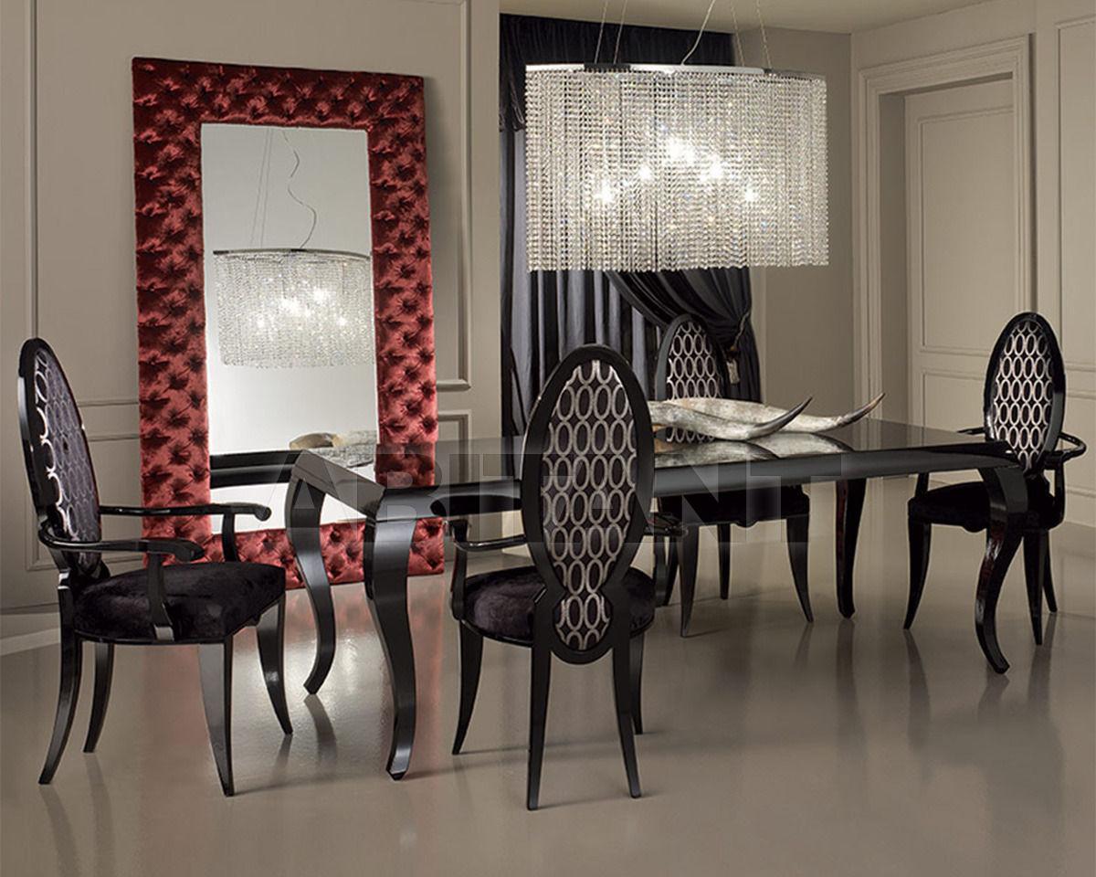 Купить Стол обеденный Post DV HOME COLLECTION Dv Home Collection 2011-2012/day Post