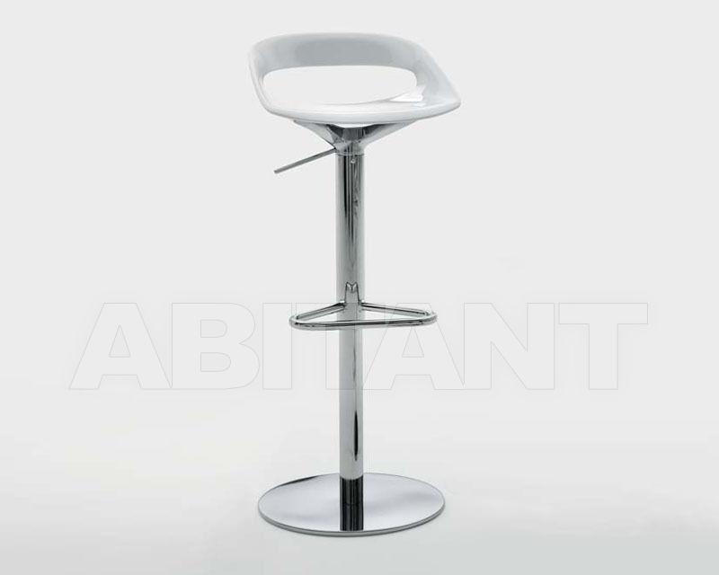 Купить Барный стул Nadia Castil 2014 1003 SP