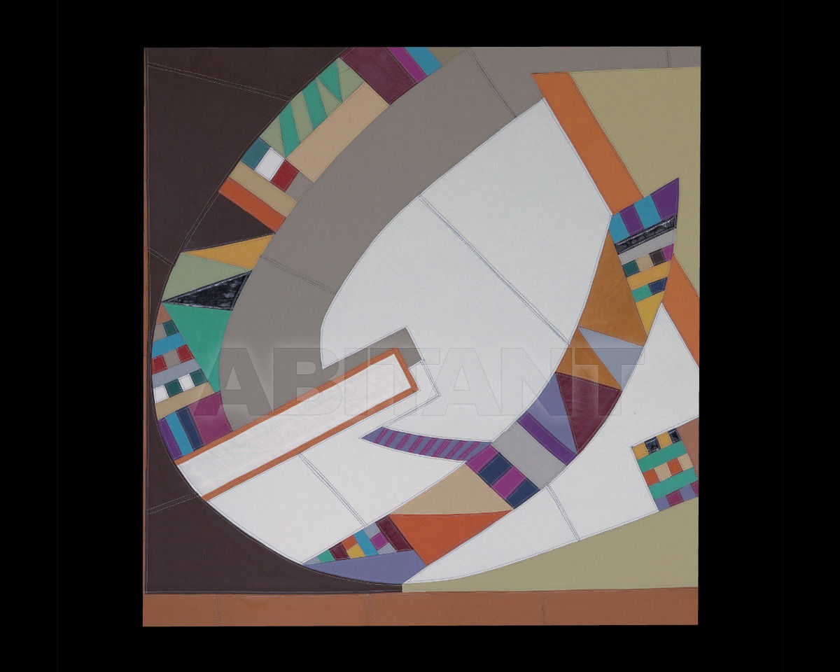 Купить Пэчворк ARAZZI IL Loft Complements AA10
