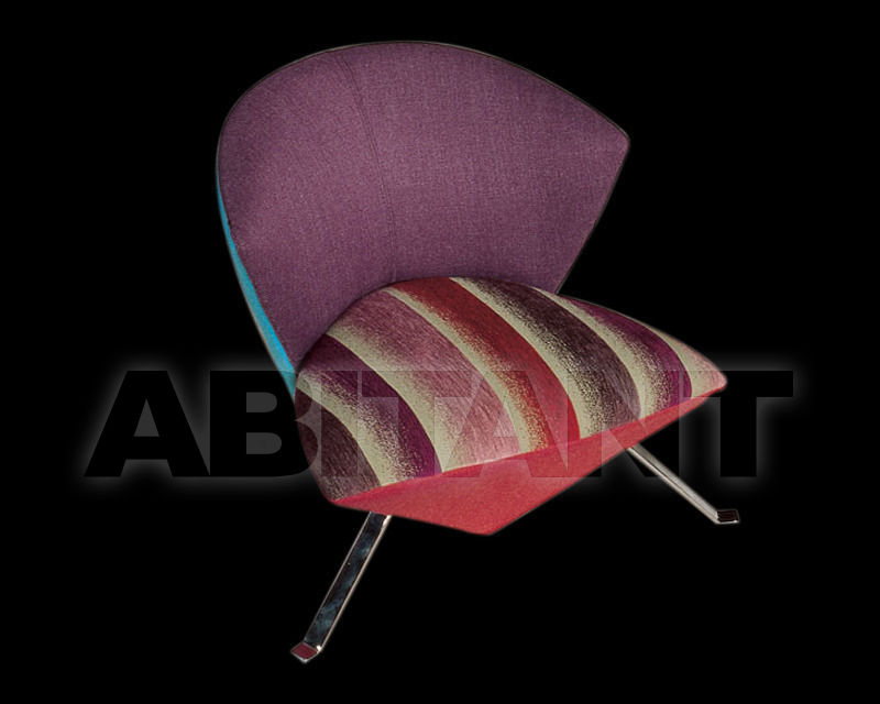 Купить Кресло JADA BABY IL Loft Kids JD04 1