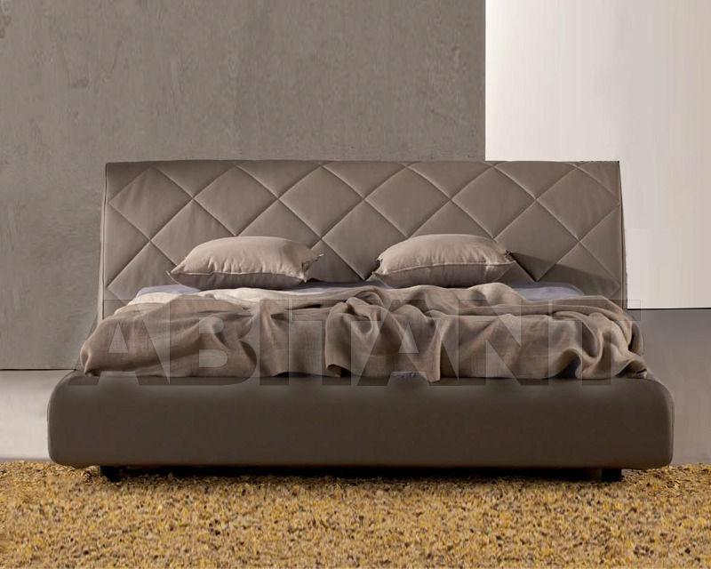 Купить Кровать Kristal Voltan Industria Mobili di Luigi Voltan & C snc 2014 004K2E