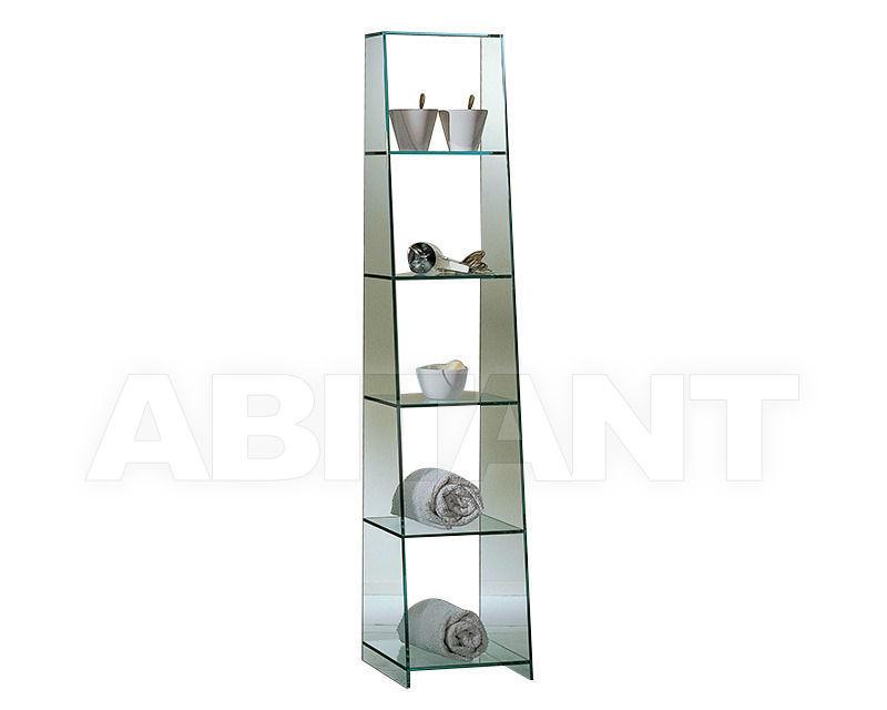 Купить Этажерка B.M.B. Italy Glas 506.200