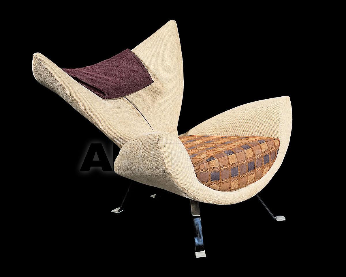 Купить Кресло AMBRA IL Loft Armchairs AM01