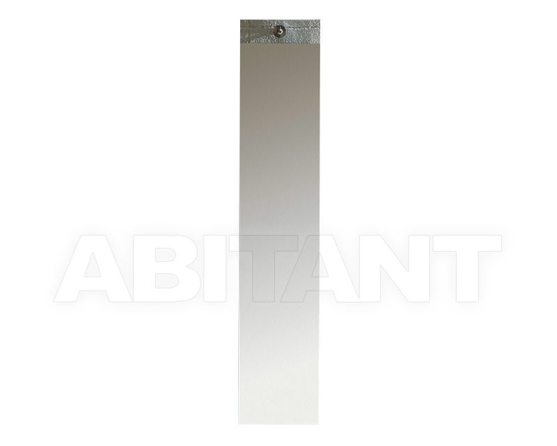 Купить Зеркало настенное B.M.B. Italy Ohne Metall 305.300